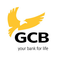 GH_GCB.jpg