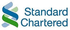 GH_Standard-Chartered.jpg