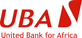 GH_UNITED BANK OF AFRICA.png