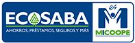 GT_AGENCIA_ECOSABA.png