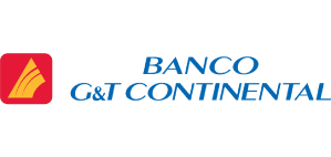 GT_BANCO-GYT-CONTINENTAL.png