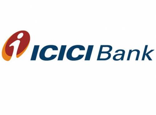 IN_ICICI-Bank.jpg