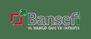 MX_bansefi.png