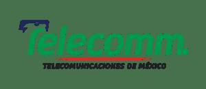 MX_telecomm.png
