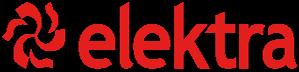 PE_ELEKTRA.png