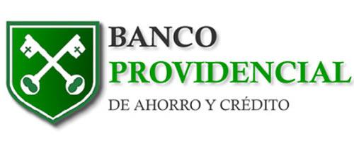 RD_bancoprovidencial.jpg