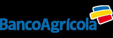SV_Agricola.png