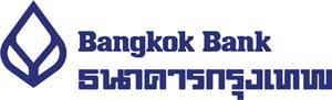 TH_BangkokBank.png