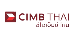 TH_CIMBThaiBank.png