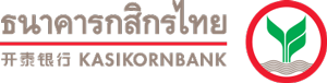 TH_KasikornBank.png