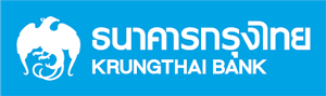 TH_KrungthaiBank.png